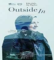 Outside In (2018)