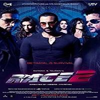 Race 2 (2013)