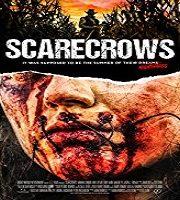 Scarecrows (2018)