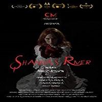 Shanda's River (2018)