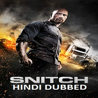 Snitch Hindi Dubbed