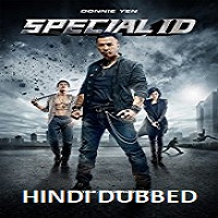 Special ID Hindi Dubbed