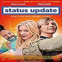 Status Update (2018)