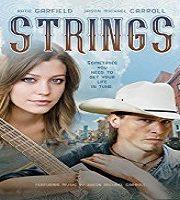 Strings (2018)