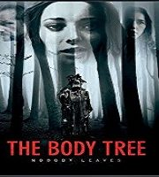 The Body Tree (2018)