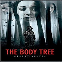The Body Tree (2018)