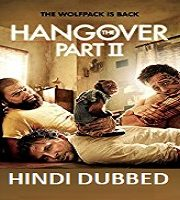 The Hangover 2 Hindi Dubbed
