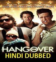 The Hangover Hindi Dubbed