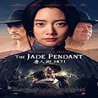 The Jade Pendant (2018)