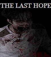 The Last Hope (2017)