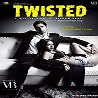 Twisted (2017)