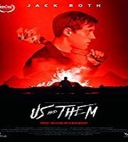 Us and Them (2018)