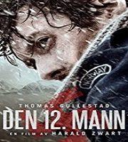 12th Man (2018)