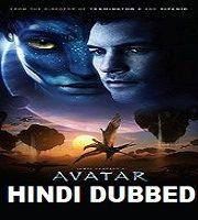 Avatar Hindi Dubbed