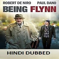 Being Flynn Hindi Dubbed