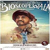 Bioscopewala (2018)