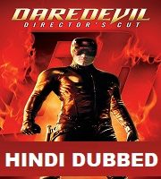 Daredevil Hindi Dubbed