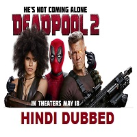 deadpool full movie download hindi dubbed