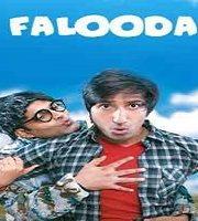 Falooda (2018)