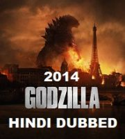 Godzilla 2014 Hindi Dubbed