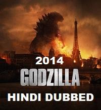 Godzilla 2014 Hindi Dubbed