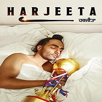 Harjeeta (2018)