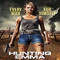 Hunting Emma (2018)