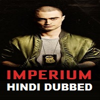 Imperium Hindi Dubbed