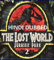 Jurassic Park 2 Hindi Dubbed