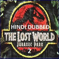 Jurassic Park 2 Hindi Dubbed
