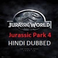 Jurassic Park 4 Hindi Dubbed Full Movie Watch Online Free ...