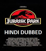 Jurassic Park Hindi Dubbed