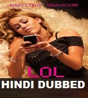 LOL Hindi Dubbed
