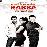 Mel Karade Rabba (2010)