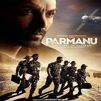 Parmanu (2018)