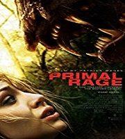 Primal Rage (2018)