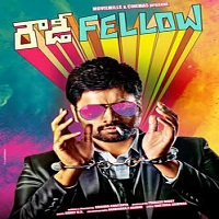 Rowdy Fellow Hindi Dubbed