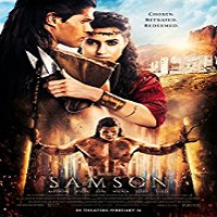 Samson (2018)