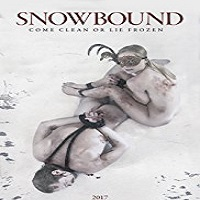 Snowbound (2018)