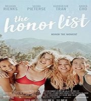 The Honor List (2018)