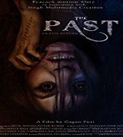 The Past Hindi Movie (2018)