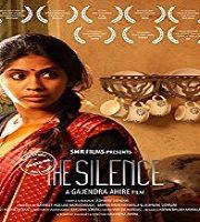 The Silence (2015)