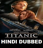 Titanic Hindi Dubbed