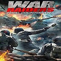 War Raiders (2018)