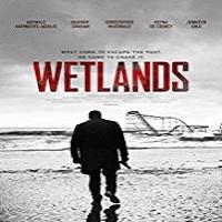 Wetlands (2017)