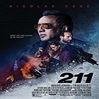 211 (2018)