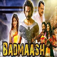 Badmaash Hindi Dubbed