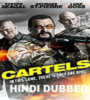 Cartels Hindi Dubbed