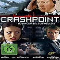 Crash Point Hindi Dubbed