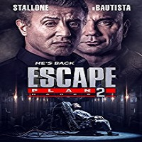 Escape Plan 2: Hades (2018)